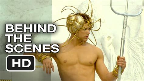 immortals official   scenes  hd youtube