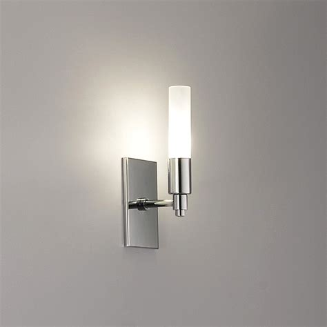 led home interior lighting wall lights amusing contemporary sconces 2017 design contemporary sconces contemporary wall