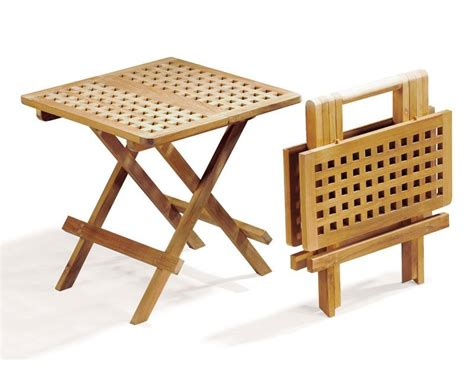 Children's Wooden Table & Chairs, Kids' Outdoor Patio