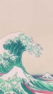 Japanese painting old wallpaper | Japanese painting ...