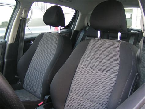 siege partner occasion véhicule vendu reprise auto et vente avec garantie et