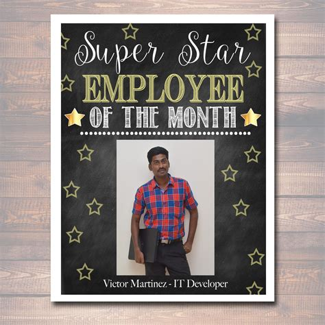 Editable Employee Of The Month Printable Office Printable. Accurate Online Psychic Readings. List Of Nursing Programs Mobile App Designers. Network Security Architecture. Internet Background Checks Pre Pharmacy Major. Alabama Immigration Lawyer Scm Software Demo. Cheap Internet Fax Service Twc Digital Phone. Animal Science Degree Online. Latrobe Health And Rehabilitation Center