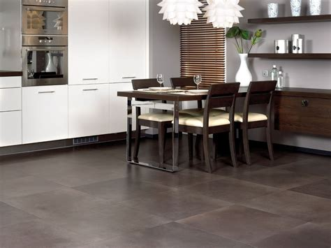 amtico kitchen flooring step arte polished concrete uf1247 laminate 1247