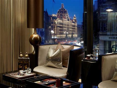 le canapé le plus cher du monde le canape le plus cher du monde 28 images top 10 des h