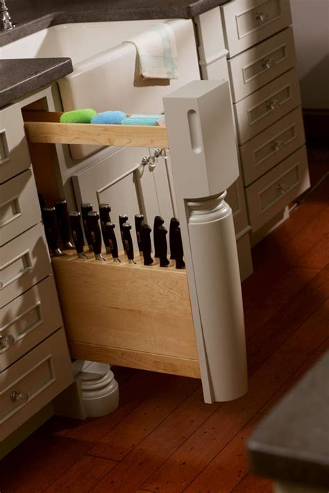 built in kitchen cabinets purcell quality trends in remodeling for 2014 4988