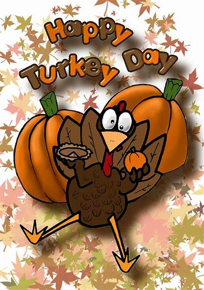 Thanksgiving Happy Turkey Tmonews Giving Thanks Funny