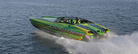 Boat Graphics Paint by The Best At High End Custom Painting Visual Imagination