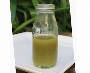 Jus Avec Extracteur : faire du jus de fenouil avec un extracteur de jus ~ Melissatoandfro.com Idées de Décoration