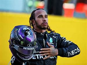 martin brundle lewis hamilton 39 35 years going on 27
