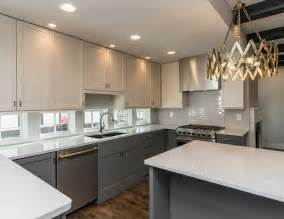 ceramic tile backsplash ideas for kitchens 13 beautiful backsplash ideas bynum design