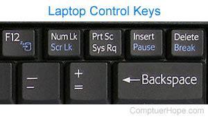 scroll lock icon  vectorifiedcom collection  scroll