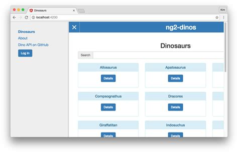 angular2 access template from ts migrating an angularjs app to angular part 3