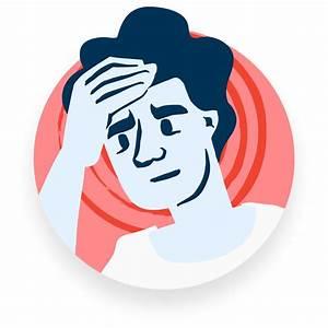 Headache Prevention  Treatment   U0026 Relief