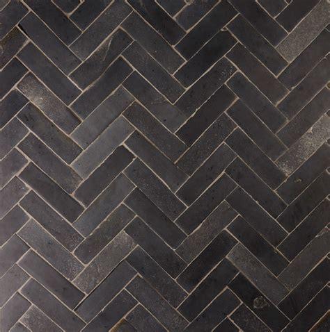 black and white herringbone tile nero parquet black limestone herringbone floor tiles contemporary wall and floor tile new