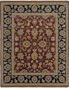 area rug pad 9x12 amer luxor traditional knotted area rugs rug shop
