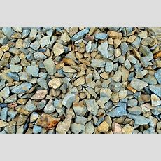 Decorative Rock Santa Fe Nm  Albert Montano Sand And Gravel
