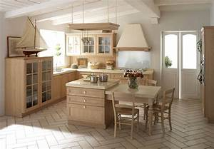 Beautiful Cucine Country Veneto Photos Design Ideas 2017 Candp Us