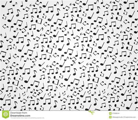 papier peint 2 de note de musique images stock image