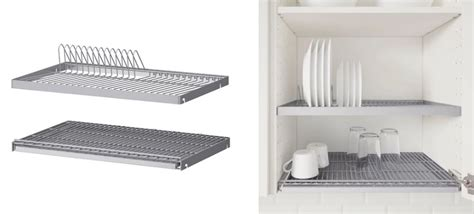 finnish  dishes simple nordic design beats dishwashers drying racks  invisible