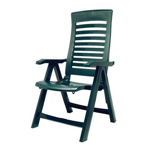 chaise pliante plastique klappstühle kaufen möbel suchmaschine