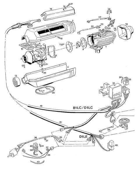 webasto heater wiring diagram wiring diagram