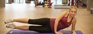fettverbrennung beine