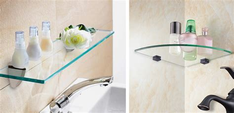 buy  glass table top shower door custom glass  mirrors dulles glass mirror