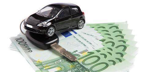 bureau centrale de tarification bureau central de tarification une aide à l 39 assurance