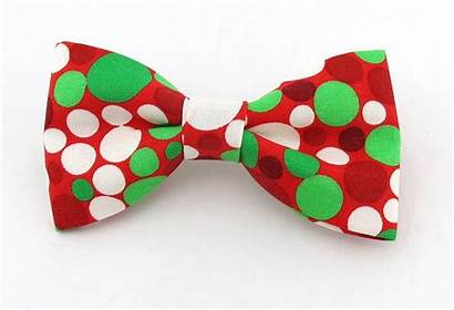 Christmas Clipart Bowtie Bow Tie Webstockreview Ornament