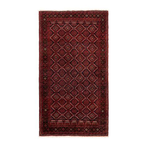 tapis a poil http www ikea fr fr images products persisk belutch tapis poils ras 0130087 pe284323 s4