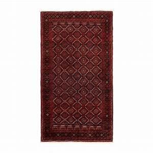 Tapis Chez Ikea : persisk belutch tapis poils ras ikea ~ Nature-et-papiers.com Idées de Décoration