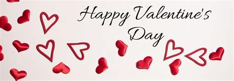 valentines day   date ideas bangor