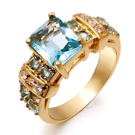 Female Sapphire Jewelry Woman Aquamarine Ring 18k Real. Beads In Bulk For Sale. Purple Earrings. Ceramic Bands. Gem Pendant. Eternity Ring. 12 Carat Engagement Rings. Jewellery Set. Mother's Day Ankle Bracelet