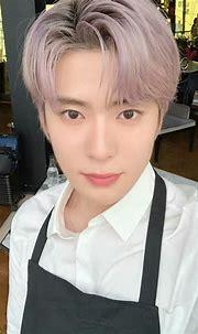 Pin by kxenz on NCT♡ | Jaehyun, Jaehyun nct, Nct