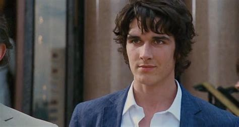 pierre boulanger actor handsome boys club pierre boulanger monte carlo movie actor