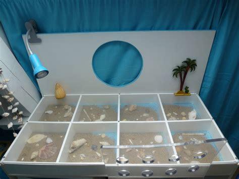bleu cuisine chambre de mon petit dernier photo 3 3 vue du bureau