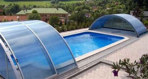 Top Swimming Pool Accessories To Increase Value