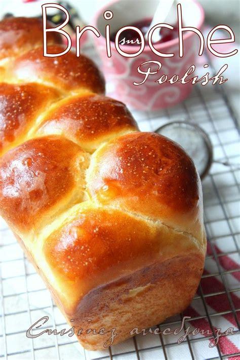 cuisine autour du monde plus de 1000 idées à propos de pains cie autour du monde