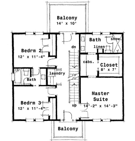 center colonial house plans plan 44045td center colonial house plan narrow lot