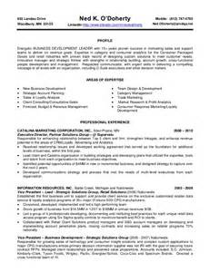 walgreens manager resume sle o doherty ned resume may2011 mn