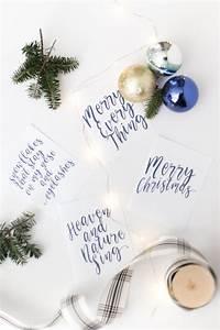 Printable Wedding Budget Free Christmas Cards Printable Chic Christmas Cards