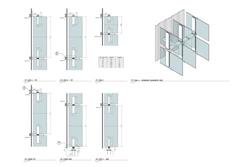 types of house plans eckersley o 39 callaghan engineers