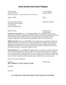 Jimmy Sweeney Resumes Sles by Jimmy Sweeney Cover Letters Crna Cover Letter
