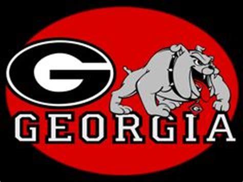 images  georgia bulldogs  pinterest georgia