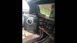 Rep Interior Lights Youtube I Have A Grand Cherokee Jeep