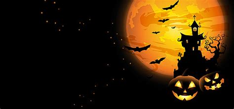 Cute Cartoon Wallpaper Backgrounds Halloween Background Photos And Wallpaper For Free Download