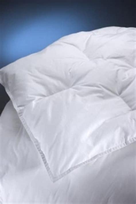 harbor linen new generation pillow new duvet 48983