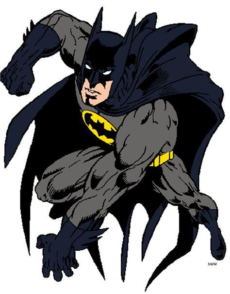 batman car clipart batman clip art colt 39 s birthday ideas pinterest