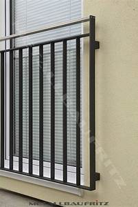 die besten 25 gelander balkon ideen auf pinterest With französischer balkon mit metall sitzgruppe garten