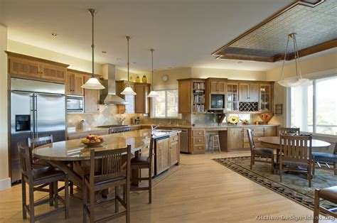 light tan kitchen cabinets pictures of kitchens 26 08 2013 smiuchin